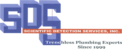 Scientific Detection Services